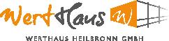 WertHaus Heilbronn GmbH