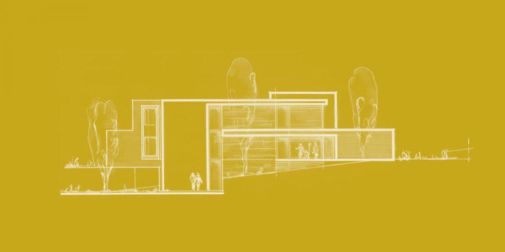 design-loft-mosbach-titel